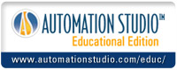 automation_studio_logo-small