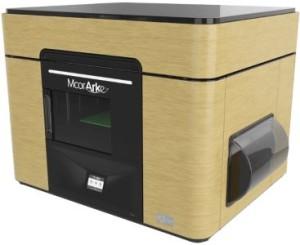 mcor-arke-3d-printer