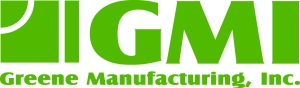GMI Logo_Green