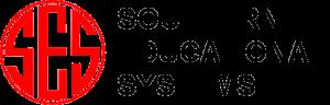 SES2 logo-trans