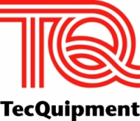 TecQuipment_logo