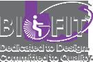 biofit-logo