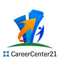 careercenter21