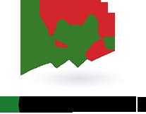 hc21-logo-icon