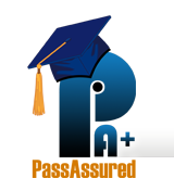 Pass Assured