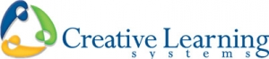 logo-creative-learning-systems