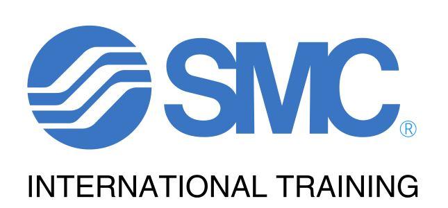 SMC Corp
