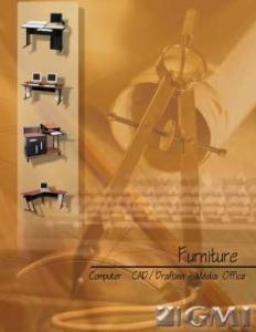 gmi-cad-computer-funiture-catalog