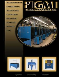 gmi-welding-catalog