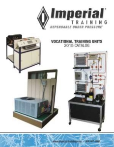 imperial -2015-training-unit-catalog