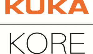 kuka-kore-logo