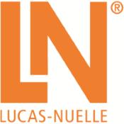 Lucas-Nuelle