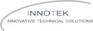 Innotek Logo web