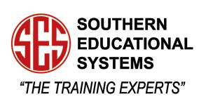 ses-training-experts