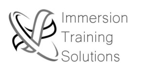 Immersion Training Solutions